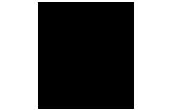 Logo Planufaktur