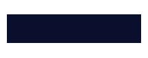 Logo Viator Marine